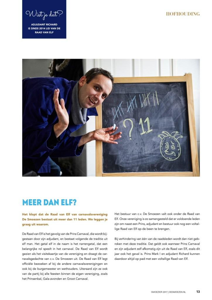 https://i2.wp.com/www.desmoezen.nl/wp-content/uploads/2017/01/Smoezier-2017-13.jpg?resize=724%2C1024&ssl=1