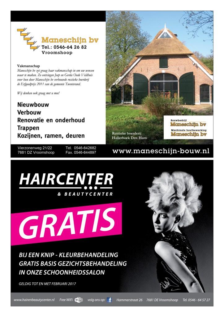 https://i2.wp.com/www.desmoezen.nl/wp-content/uploads/2017/01/Smoezier-2017-28.jpg?resize=724%2C1024&ssl=1