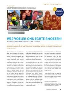 https://i2.wp.com/www.desmoezen.nl/wp-content/uploads/2017/01/Smoezier-2017-41.jpg?resize=212%2C300&ssl=1