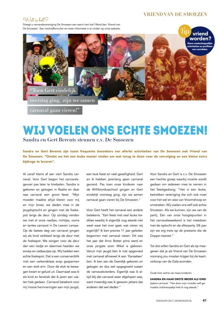 https://i2.wp.com/www.desmoezen.nl/wp-content/uploads/2017/01/Smoezier-2017-41.jpg?resize=724%2C1024&ssl=1