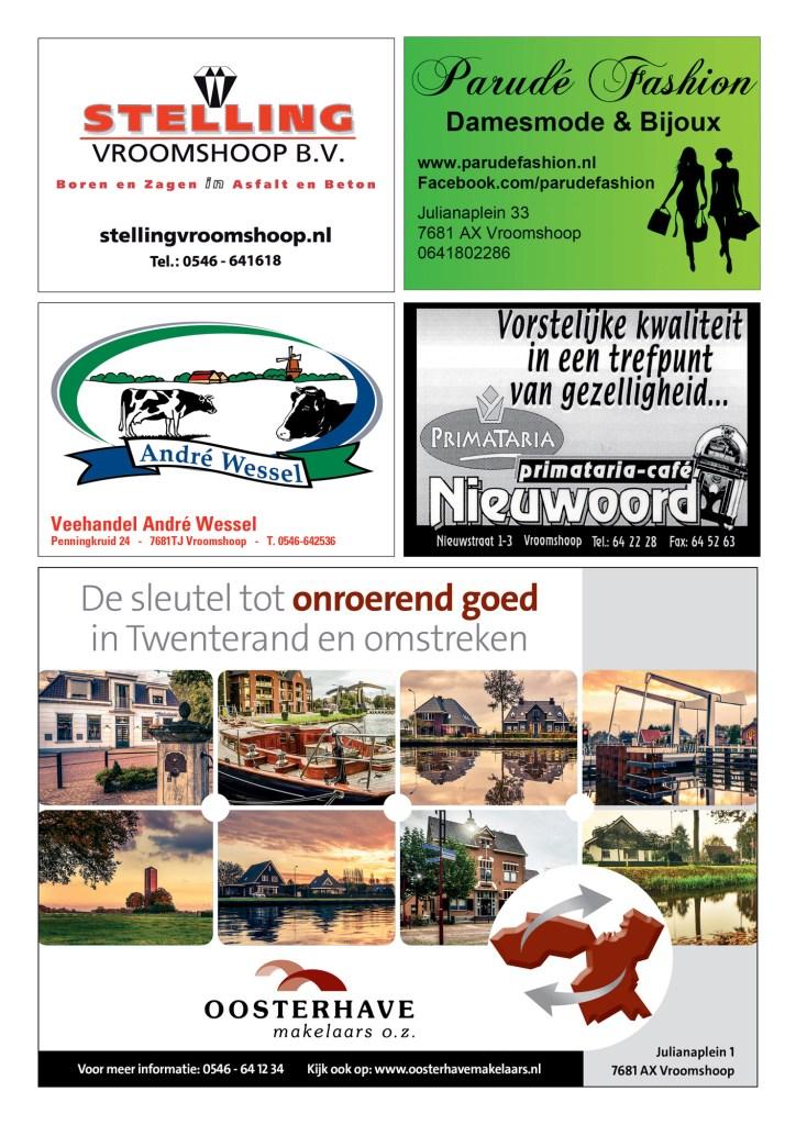 https://i2.wp.com/www.desmoezen.nl/wp-content/uploads/2017/01/Smoezier-2017-69.jpg?resize=724%2C1024&ssl=1