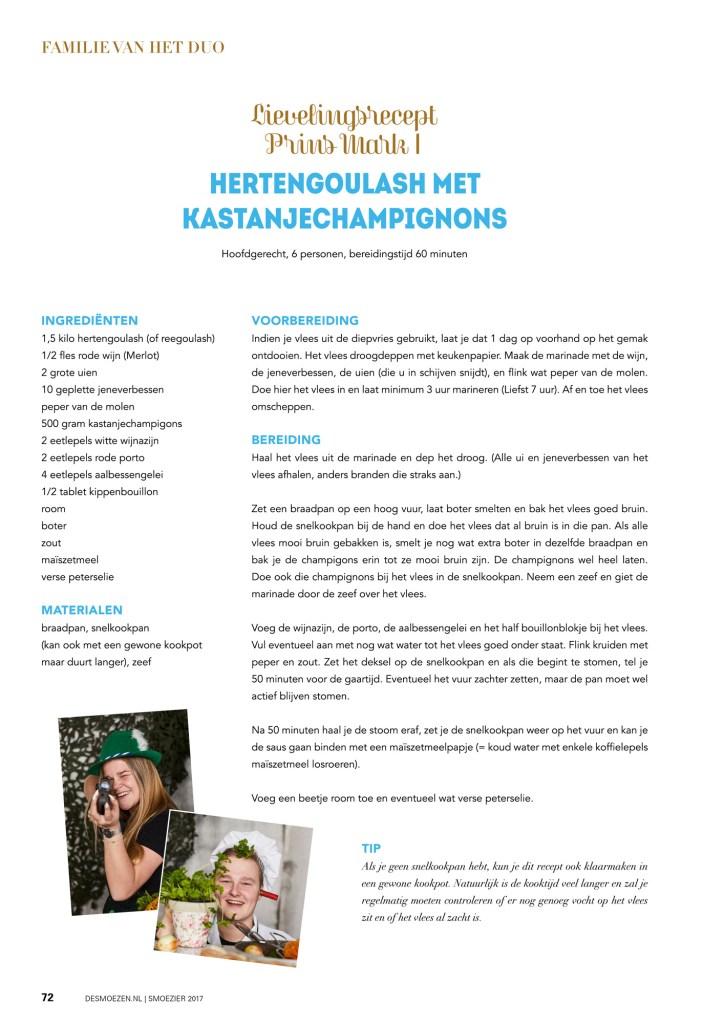 https://i2.wp.com/www.desmoezen.nl/wp-content/uploads/2017/01/Smoezier-2017-72.jpg?resize=724%2C1024&ssl=1