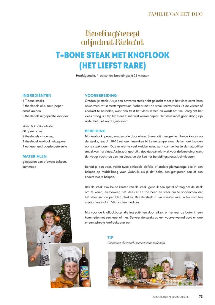 https://i2.wp.com/www.desmoezen.nl/wp-content/uploads/2017/01/Smoezier-2017-73.jpg?resize=724%2C1024&ssl=1