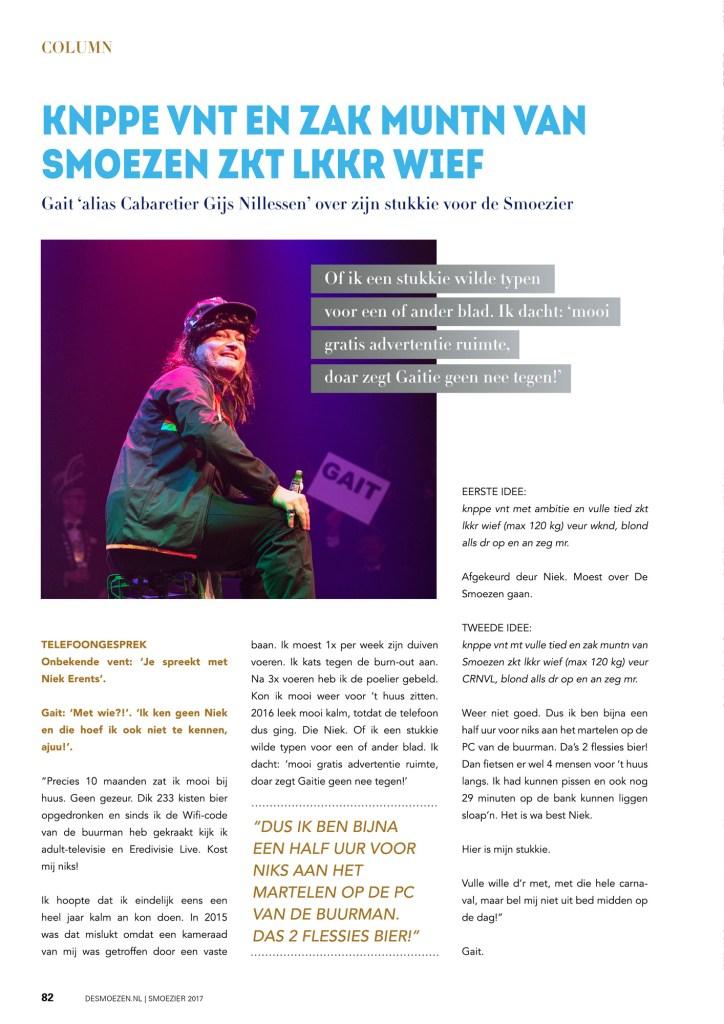 https://i2.wp.com/www.desmoezen.nl/wp-content/uploads/2017/01/Smoezier-2017-82.jpg?resize=724%2C1024&ssl=1
