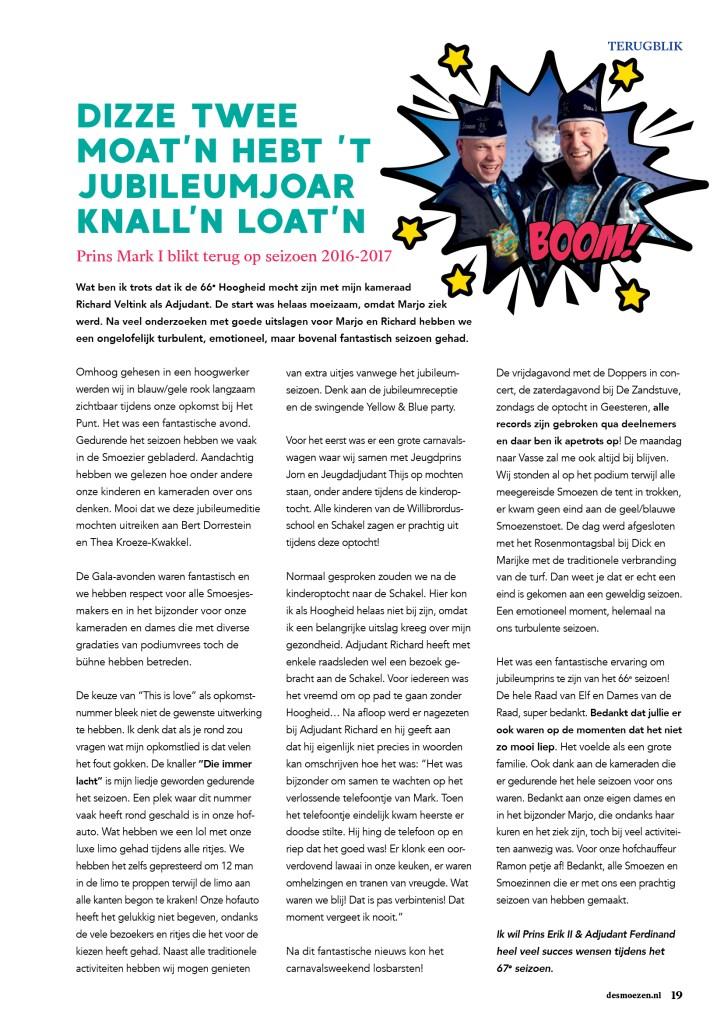 https://i2.wp.com/www.desmoezen.nl/wp-content/uploads/2019/01/Smoezier_Magazine-2017_2018_A4_FC19.jpg?resize=724%2C1024&ssl=1