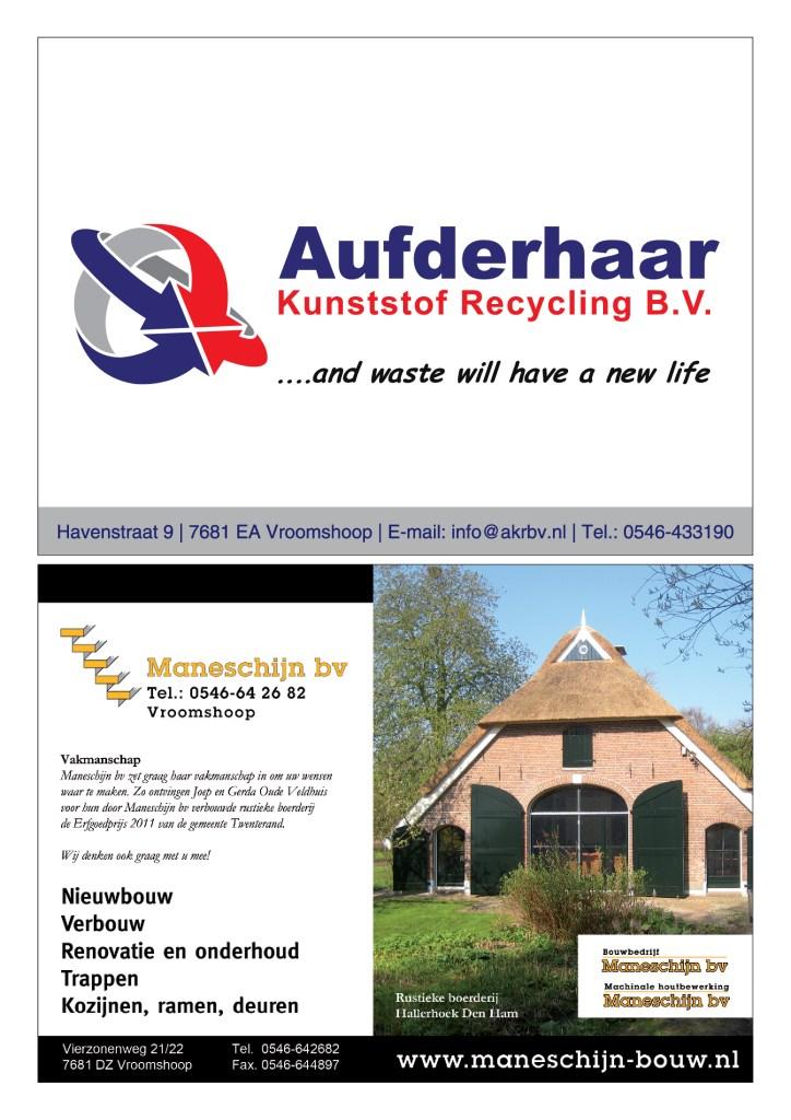 https://i2.wp.com/www.desmoezen.nl/wp-content/uploads/2019/01/Smoezier_Magazine-2017_2018_A4_FC20.jpg?resize=724%2C1024&ssl=1