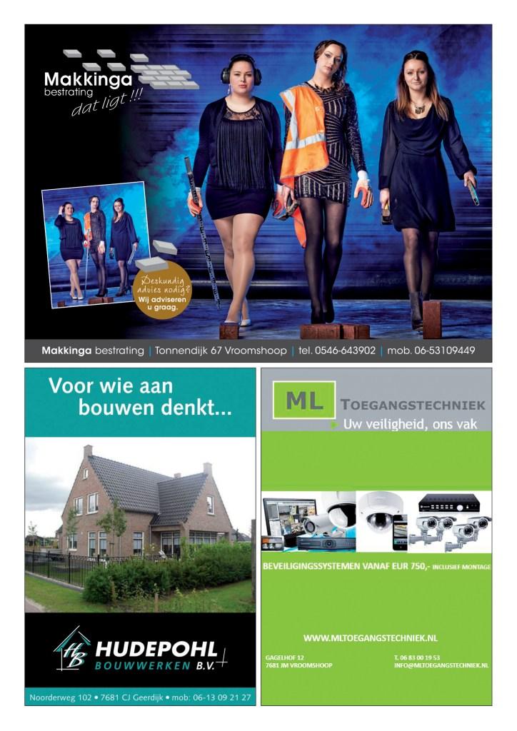 https://i2.wp.com/www.desmoezen.nl/wp-content/uploads/2019/01/Smoezier_Magazine-2017_2018_A4_FC24.jpg?resize=724%2C1024&ssl=1