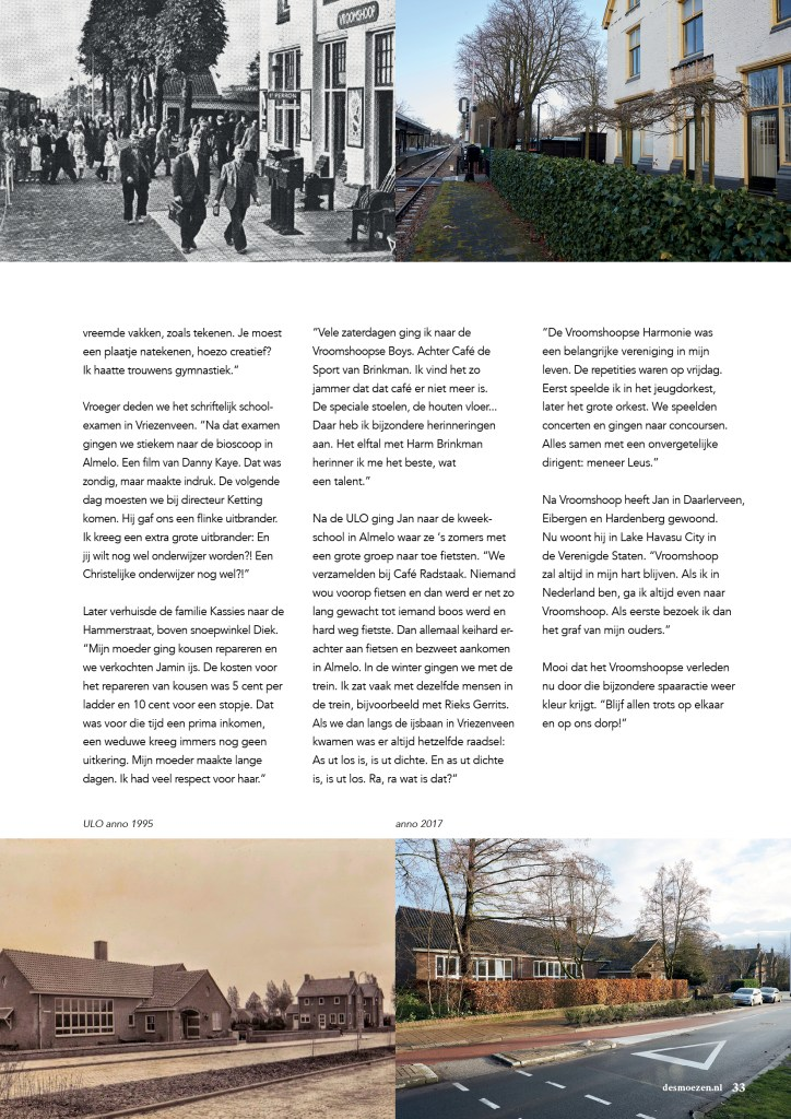 https://i2.wp.com/www.desmoezen.nl/wp-content/uploads/2019/01/Smoezier_Magazine-2017_2018_A4_FC33.jpg?resize=724%2C1024&ssl=1
