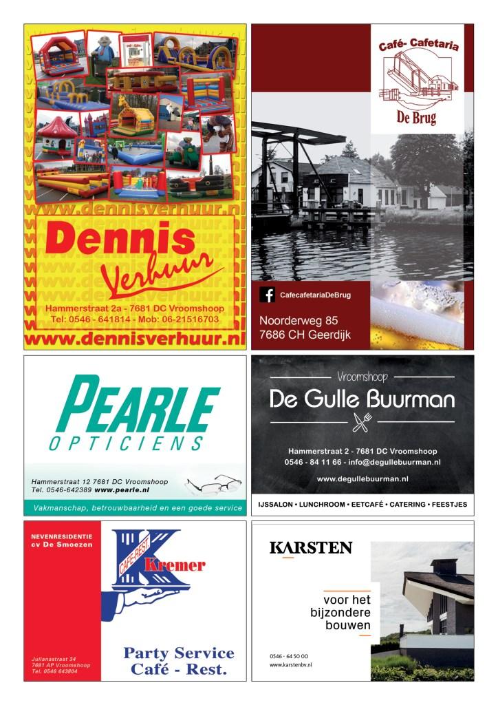 https://i2.wp.com/www.desmoezen.nl/wp-content/uploads/2019/01/Smoezier_Magazine-2017_2018_A4_FC34.jpg?resize=724%2C1024&ssl=1