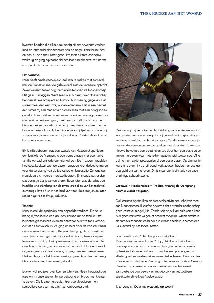 https://i2.wp.com/www.desmoezen.nl/wp-content/uploads/2019/01/Smoezier_Magazine-2017_2018_A4_FC37.jpg?resize=724%2C1024&ssl=1
