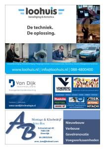 https://i2.wp.com/www.desmoezen.nl/wp-content/uploads/2019/01/Smoezier_Magazine-2017_2018_A4_FC59.jpg?resize=212%2C300&ssl=1