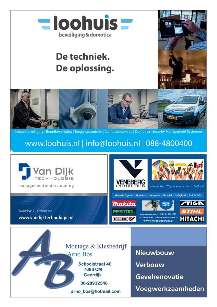 https://i2.wp.com/www.desmoezen.nl/wp-content/uploads/2019/01/Smoezier_Magazine-2017_2018_A4_FC59.jpg?resize=724%2C1024&ssl=1