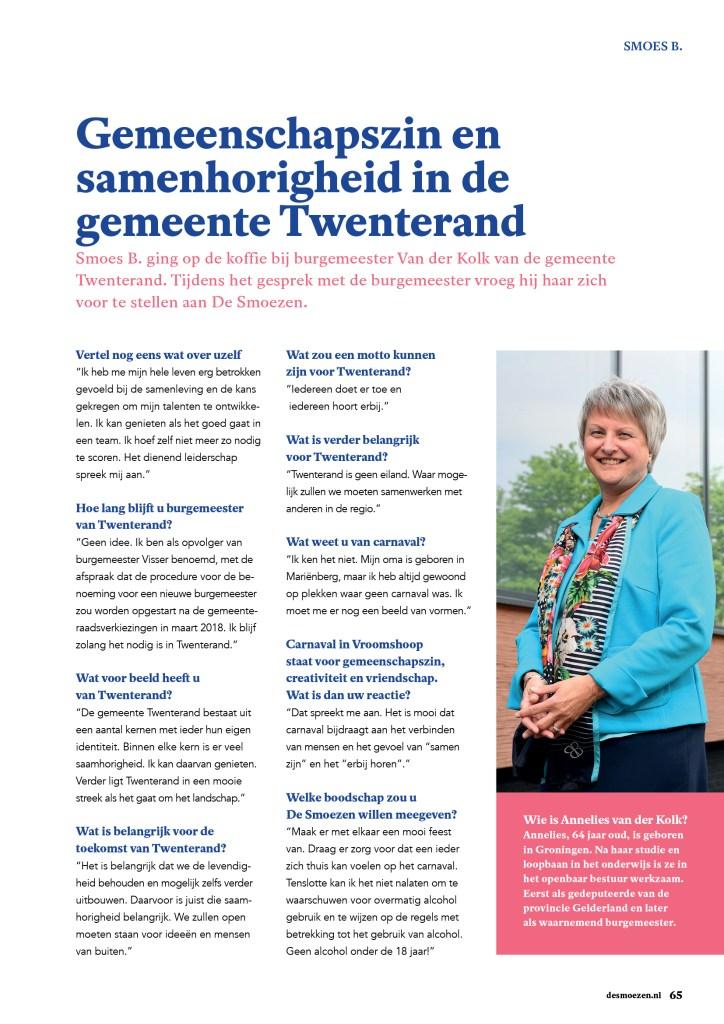 https://i2.wp.com/www.desmoezen.nl/wp-content/uploads/2019/01/Smoezier_Magazine-2017_2018_A4_FC65.jpg?resize=724%2C1024&ssl=1