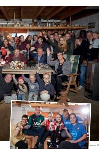 https://i2.wp.com/www.desmoezen.nl/wp-content/uploads/2019/01/Smoezier_Magazine-2017_2018_A4_FC67.jpg?resize=212%2C300&ssl=1