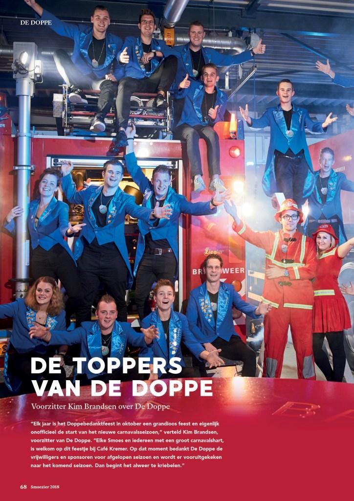 https://i2.wp.com/www.desmoezen.nl/wp-content/uploads/2019/01/Smoezier_Magazine-2017_2018_A4_FC68.jpg?resize=724%2C1024&ssl=1