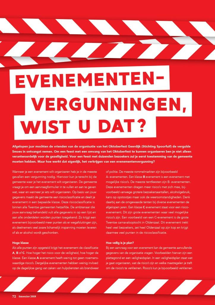 https://i2.wp.com/www.desmoezen.nl/wp-content/uploads/2019/01/Smoezier_Magazine-2017_2018_A4_FC72.jpg?resize=724%2C1024&ssl=1