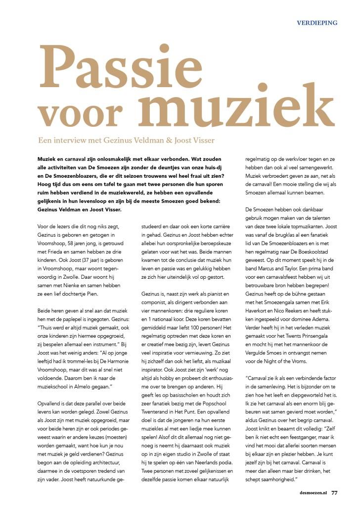 https://i2.wp.com/www.desmoezen.nl/wp-content/uploads/2019/01/Smoezier_Magazine-2017_2018_A4_FC77.jpg?resize=724%2C1024&ssl=1