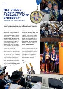 https://i2.wp.com/www.desmoezen.nl/wp-content/uploads/2019/01/Smoezier_Magazine-2017_2018_A4_FC82.jpg?resize=212%2C300&ssl=1