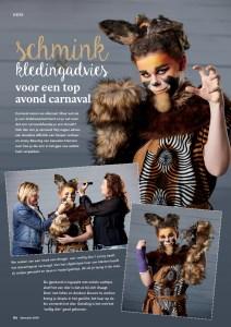 https://i2.wp.com/www.desmoezen.nl/wp-content/uploads/2019/01/Smoezier_Magazine-2017_2018_A4_FC84.jpg?resize=212%2C300&ssl=1