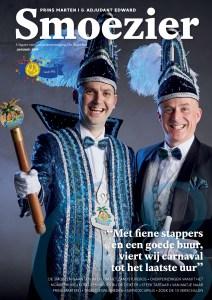 https://i2.wp.com/www.desmoezen.nl/wp-content/uploads/2019/01/Smoezier_Magazine-2018_A4_FC.jpg?resize=212%2C300&ssl=1