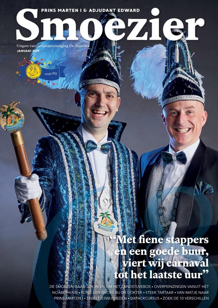https://i2.wp.com/www.desmoezen.nl/wp-content/uploads/2019/01/Smoezier_Magazine-2018_A4_FC.jpg?resize=724%2C1024&ssl=1