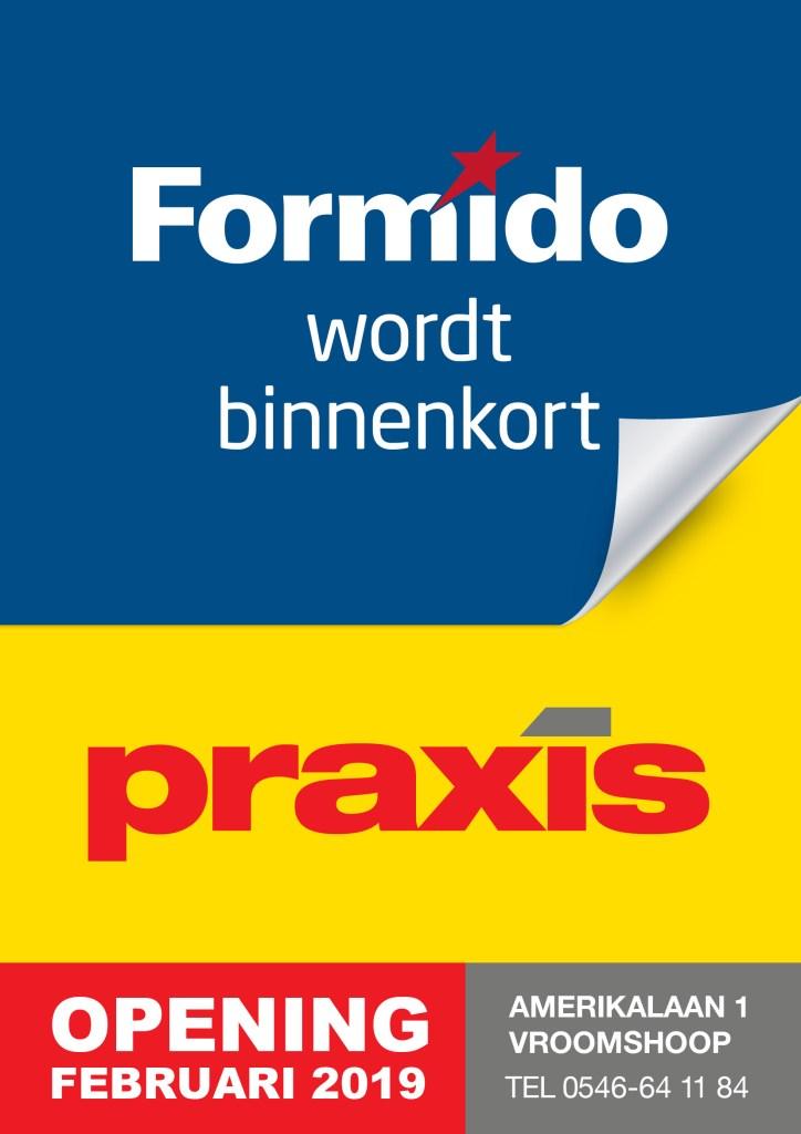 https://i2.wp.com/www.desmoezen.nl/wp-content/uploads/2019/01/Smoezier_Magazine-2018_A4_FC100.jpg?resize=724%2C1024&ssl=1