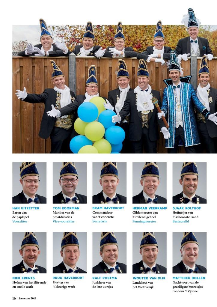 https://i2.wp.com/www.desmoezen.nl/wp-content/uploads/2019/01/Smoezier_Magazine-2018_A4_FC16.jpg?resize=724%2C1024&ssl=1