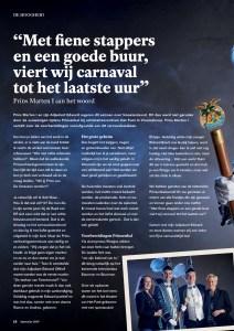 https://i2.wp.com/www.desmoezen.nl/wp-content/uploads/2019/01/Smoezier_Magazine-2018_A4_FC18.jpg?resize=212%2C300&ssl=1