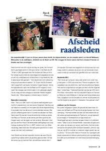 https://i2.wp.com/www.desmoezen.nl/wp-content/uploads/2019/01/Smoezier_Magazine-2018_A4_FC21.jpg?resize=212%2C300&ssl=1