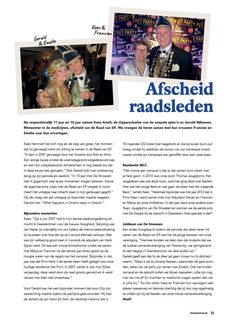 https://i2.wp.com/www.desmoezen.nl/wp-content/uploads/2019/01/Smoezier_Magazine-2018_A4_FC21.jpg?resize=724%2C1024&ssl=1