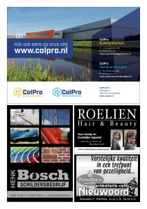 https://i2.wp.com/www.desmoezen.nl/wp-content/uploads/2019/01/Smoezier_Magazine-2018_A4_FC22.jpg?resize=212%2C300&ssl=1