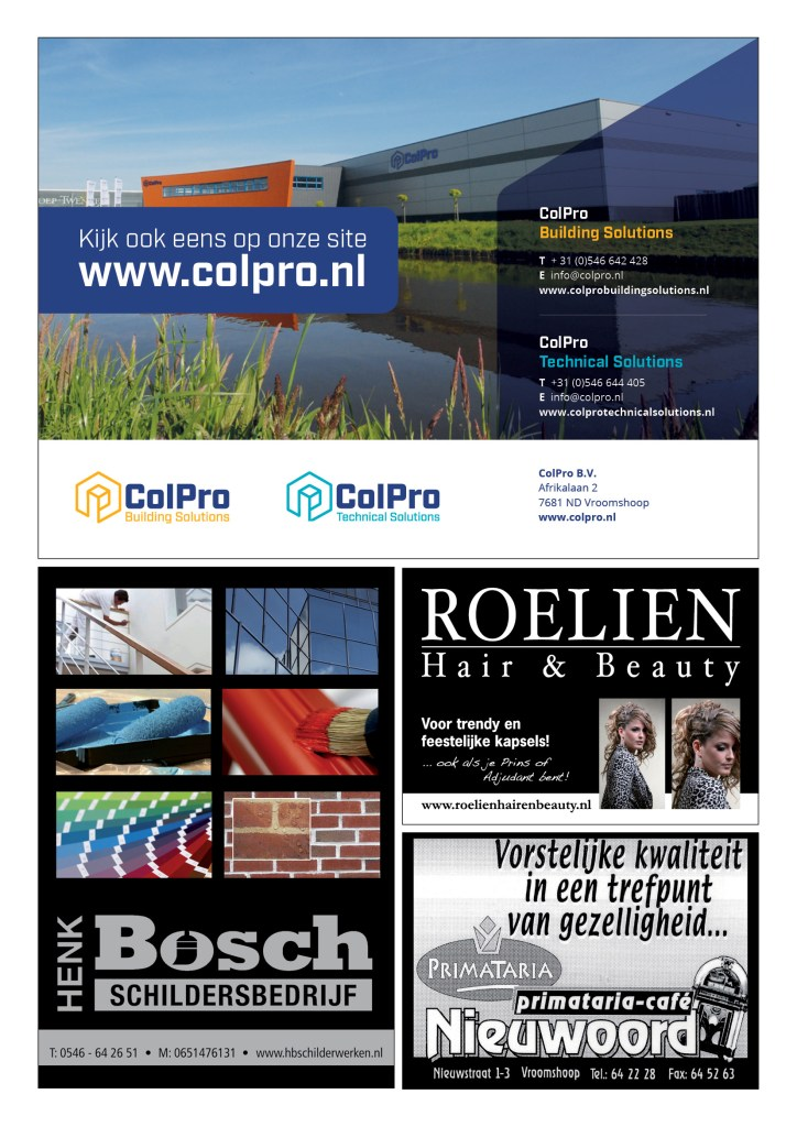 https://i2.wp.com/www.desmoezen.nl/wp-content/uploads/2019/01/Smoezier_Magazine-2018_A4_FC22.jpg?resize=724%2C1024&ssl=1