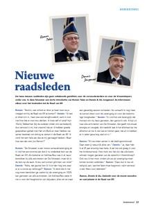 https://i2.wp.com/www.desmoezen.nl/wp-content/uploads/2019/01/Smoezier_Magazine-2018_A4_FC23.jpg?resize=212%2C300&ssl=1