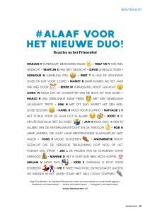 https://i2.wp.com/www.desmoezen.nl/wp-content/uploads/2019/01/Smoezier_Magazine-2018_A4_FC25.jpg?resize=212%2C300&ssl=1