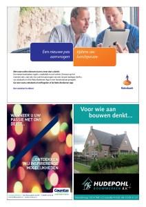 https://i2.wp.com/www.desmoezen.nl/wp-content/uploads/2019/01/Smoezier_Magazine-2018_A4_FC26.jpg?resize=212%2C300&ssl=1