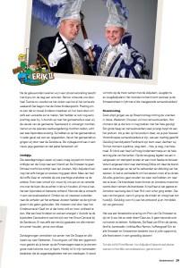 https://i2.wp.com/www.desmoezen.nl/wp-content/uploads/2019/01/Smoezier_Magazine-2018_A4_FC29.jpg?resize=212%2C300&ssl=1
