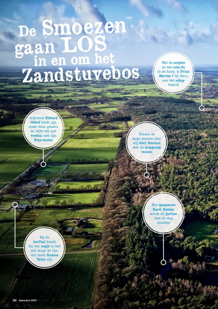 https://i2.wp.com/www.desmoezen.nl/wp-content/uploads/2019/01/Smoezier_Magazine-2018_A4_FC30.jpg?resize=724%2C1024&ssl=1