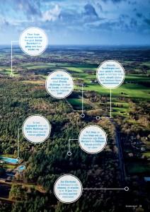 https://i2.wp.com/www.desmoezen.nl/wp-content/uploads/2019/01/Smoezier_Magazine-2018_A4_FC31.jpg?resize=212%2C300&ssl=1