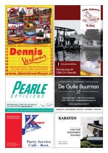 https://i2.wp.com/www.desmoezen.nl/wp-content/uploads/2019/01/Smoezier_Magazine-2018_A4_FC32.jpg?resize=212%2C300&ssl=1
