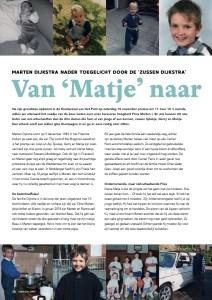 https://i2.wp.com/www.desmoezen.nl/wp-content/uploads/2019/01/Smoezier_Magazine-2018_A4_FC34.jpg?resize=212%2C300&ssl=1