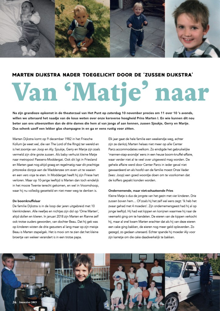 https://i2.wp.com/www.desmoezen.nl/wp-content/uploads/2019/01/Smoezier_Magazine-2018_A4_FC34.jpg?resize=724%2C1024&ssl=1