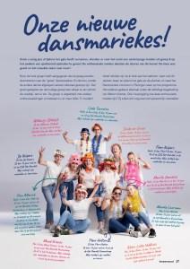 https://i2.wp.com/www.desmoezen.nl/wp-content/uploads/2019/01/Smoezier_Magazine-2018_A4_FC37.jpg?resize=212%2C300&ssl=1