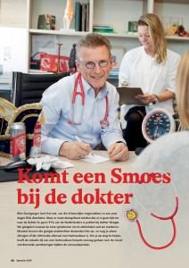 https://i2.wp.com/www.desmoezen.nl/wp-content/uploads/2019/01/Smoezier_Magazine-2018_A4_FC46.jpg?resize=212%2C300&ssl=1