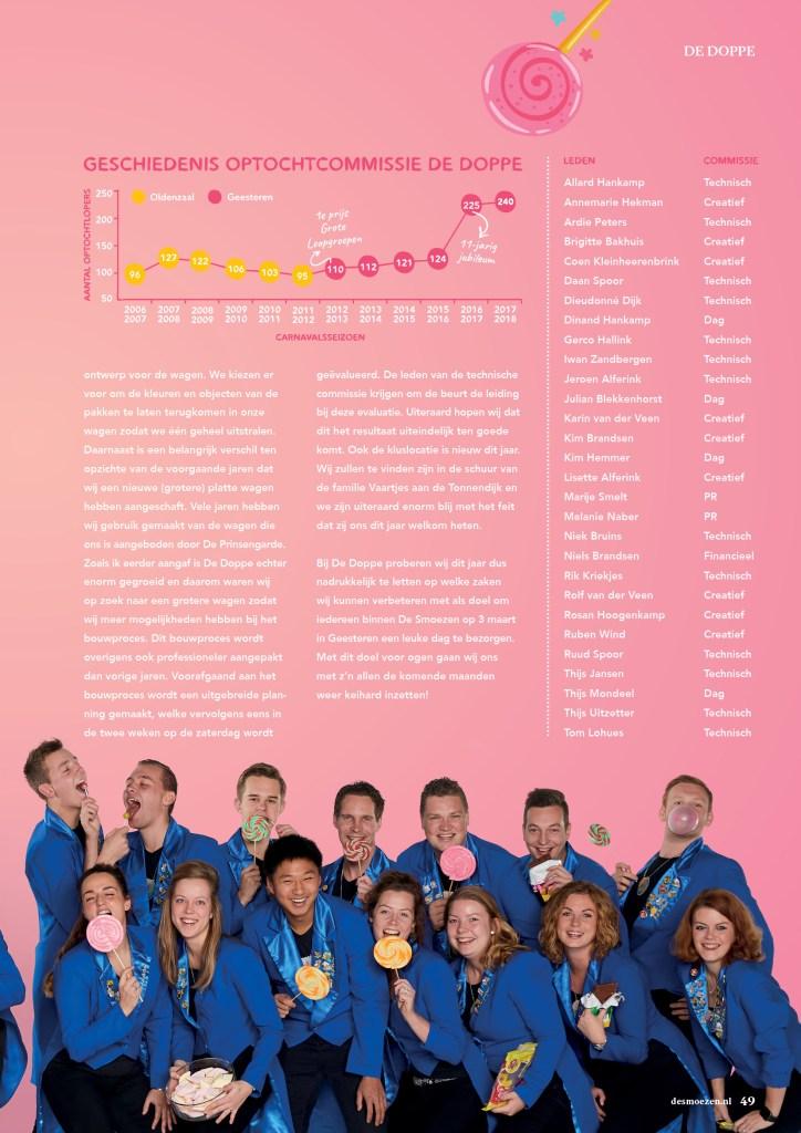 https://i2.wp.com/www.desmoezen.nl/wp-content/uploads/2019/01/Smoezier_Magazine-2018_A4_FC49.jpg?resize=724%2C1024&ssl=1