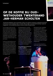 https://i2.wp.com/www.desmoezen.nl/wp-content/uploads/2019/01/Smoezier_Magazine-2018_A4_FC58.jpg?resize=212%2C300&ssl=1