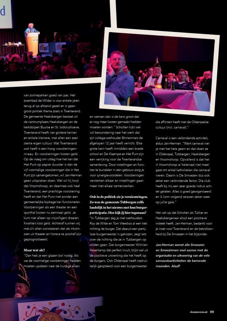 https://i2.wp.com/www.desmoezen.nl/wp-content/uploads/2019/01/Smoezier_Magazine-2018_A4_FC59.jpg?resize=724%2C1024&ssl=1