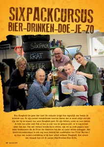 https://i2.wp.com/www.desmoezen.nl/wp-content/uploads/2019/01/Smoezier_Magazine-2018_A4_FC60.jpg?resize=212%2C300&ssl=1
