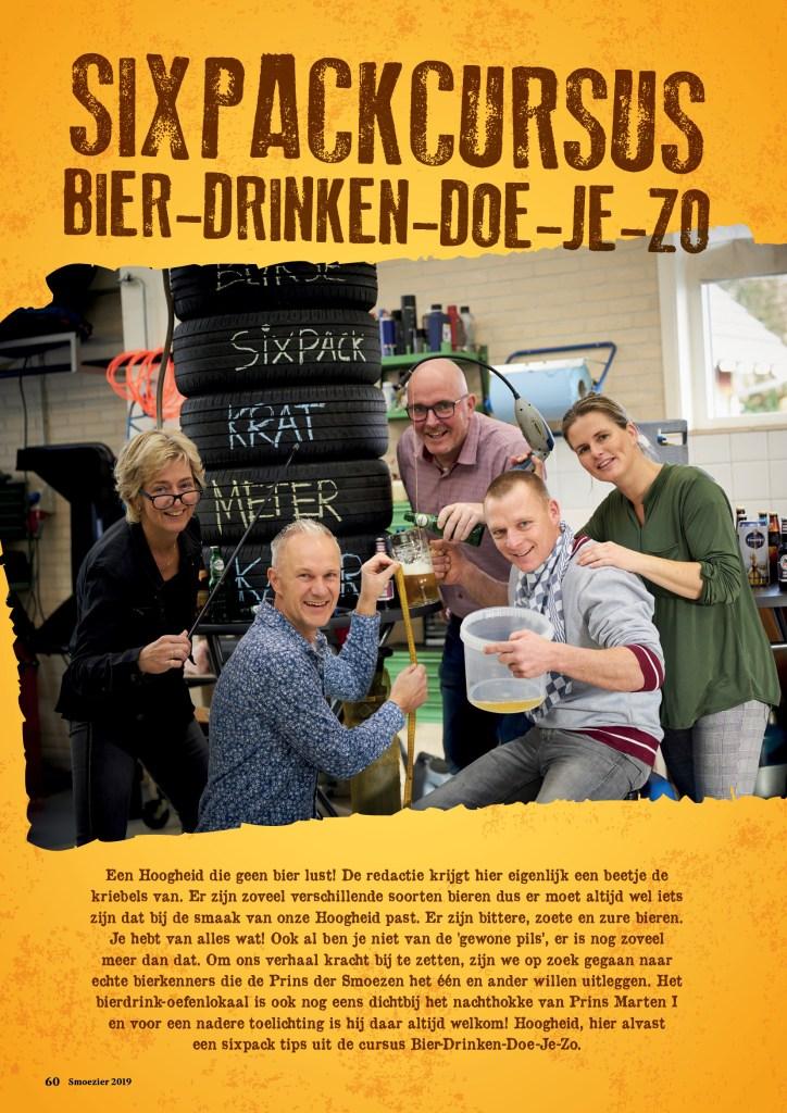 https://i2.wp.com/www.desmoezen.nl/wp-content/uploads/2019/01/Smoezier_Magazine-2018_A4_FC60.jpg?resize=724%2C1024&ssl=1