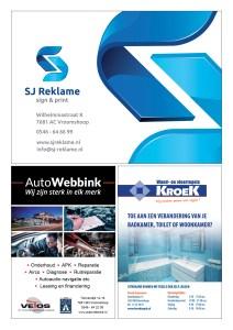 https://i2.wp.com/www.desmoezen.nl/wp-content/uploads/2019/01/Smoezier_Magazine-2018_A4_FC63.jpg?resize=212%2C300&ssl=1