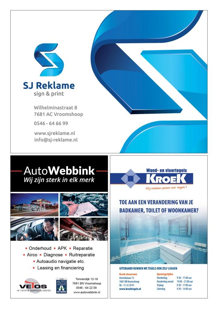 https://i2.wp.com/www.desmoezen.nl/wp-content/uploads/2019/01/Smoezier_Magazine-2018_A4_FC63.jpg?resize=724%2C1024&ssl=1